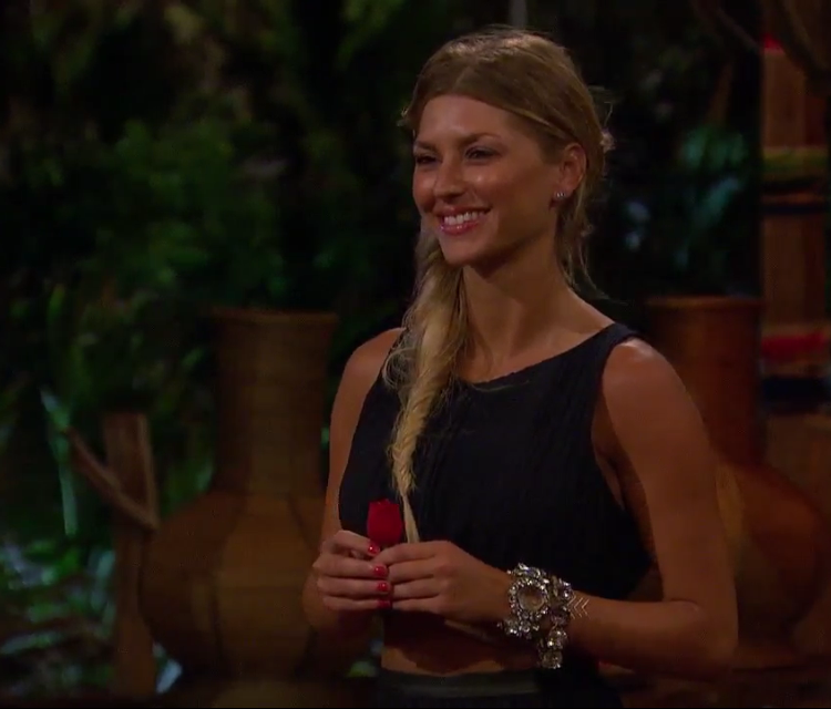 Bachelor In Paradise Archives Page 18 Of 19 Ashlee Frazier