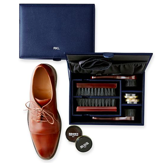 Groom Gifting (For All Men)