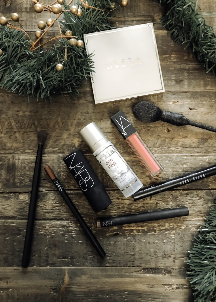 Top Beauty Holiday Gift Giving
