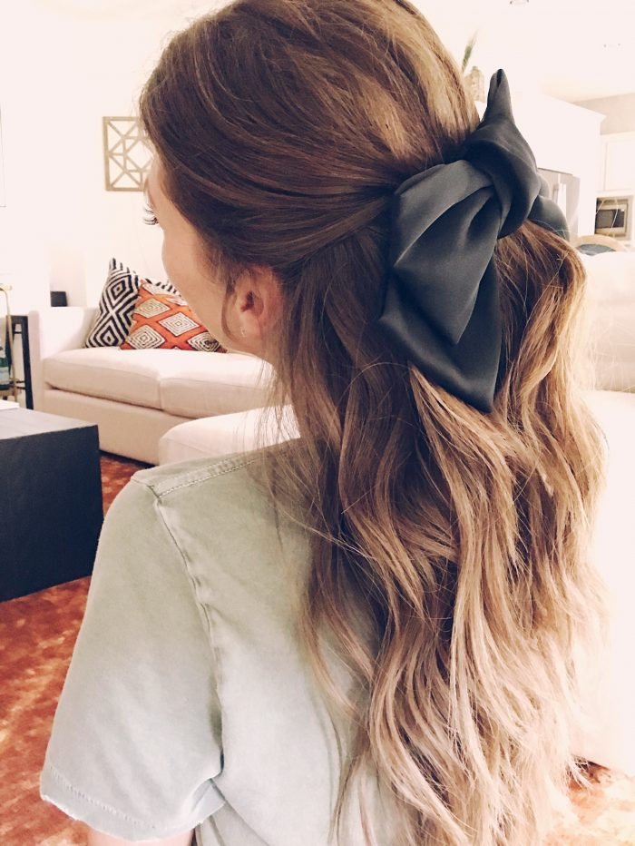 Trending hair pieces